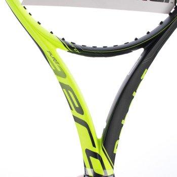 rakieta tenisowa BABOLAT PURE AERO + / 102254