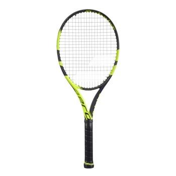 rakieta tenisowa BABOLAT PURE AERO Rafael Nadal / 102253