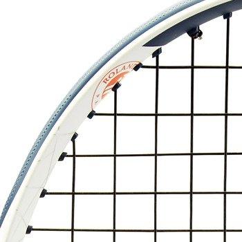 rakieta tenisowa BABOLAT PURE AERO Roland Garros 2016 Rafael Nadal  / 101247-209
