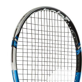 rakieta tenisowa BABOLAT PURE DRIVE LITE Agnieszka Radwańska / 102239