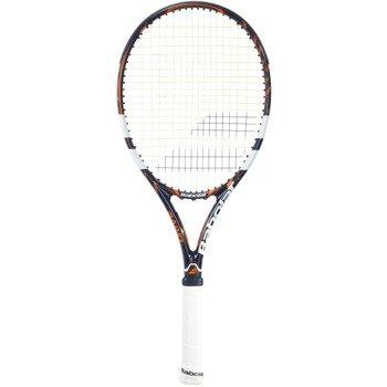 rakieta tenisowa BABOLAT PURE DRIVE PLAY / 121122