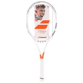 rakieta tenisowa BABOLAT PURE STRIKE 16X19 / 101282
