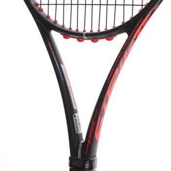 rakieta tenisowa BABOLAT PURE STRIKE 18/20 305 g / 101197