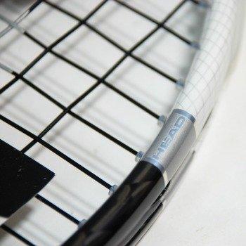rakieta tenisowa HEAD 11 YOUTEK IG SPEED REVOLT