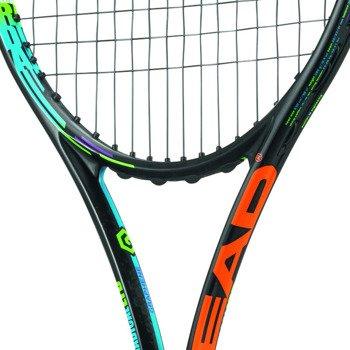 rakieta tenisowa HEAD GRAPHENE RADICAL MP LTD / 230685