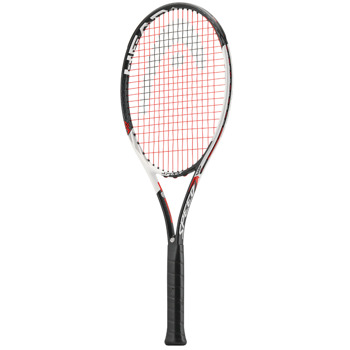 rakieta tenisowa HEAD GRAPHENE TOUCH SPEED MP + koszulka HEAD IVAN / 231817