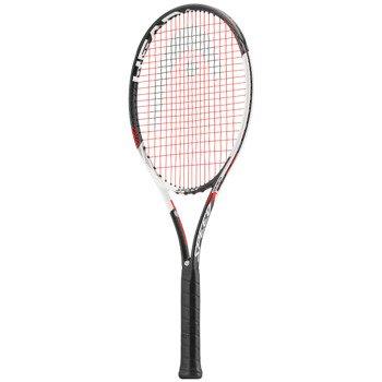 rakieta tenisowa HEAD GRAPHENE TOUCH SPEED PRO Djokovic / 231807