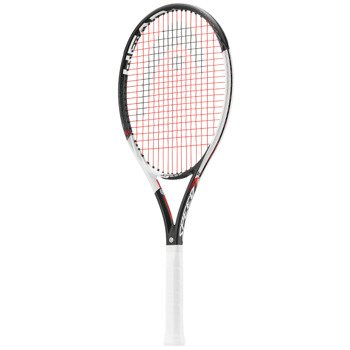 rakieta tenisowa HEAD GRAPHENE TOUCH SPEED S + koszulka HEAD IVAN / 231837