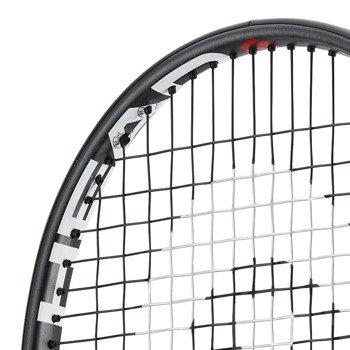 rakieta tenisowa HEAD GRAPHENE XT PRESTIGE S / 230436
