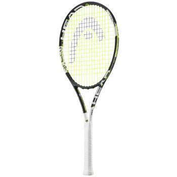 rakieta tenisowa HEAD GRAPHENE XT SPEED MP A / 230655