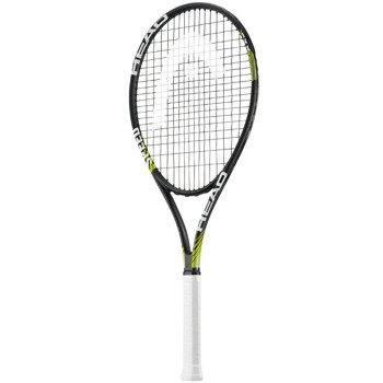rakieta tenisowa HEAD PCT SPEED (MMT) / 236305