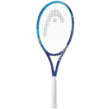 rakieta tenisowa HEAD TI. INSTINCT COMP (MMT) / 236315
