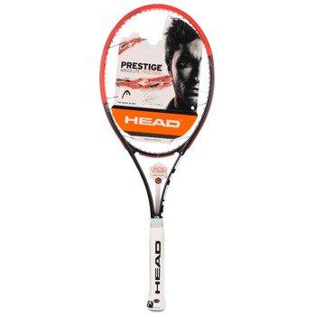 rakieta tenisowa HEAD YOUTEK GRAPHEN PRESTIGE REV PRO / 230334