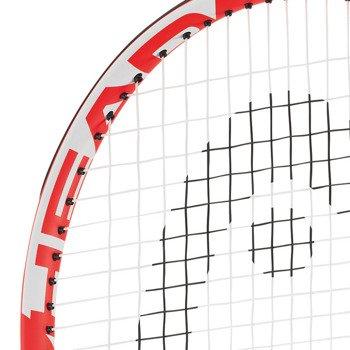 rakieta tenisowa HEAD YOUTEK IG CHALLENGE LITE / 234525