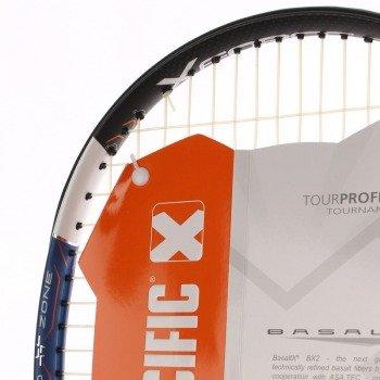 rakieta tenisowa  PACIFIC BX2 X FORCE COMP BX2