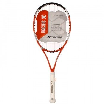 rakieta tenisowa PACIFIC  BX2 X FORCE LITE BX2