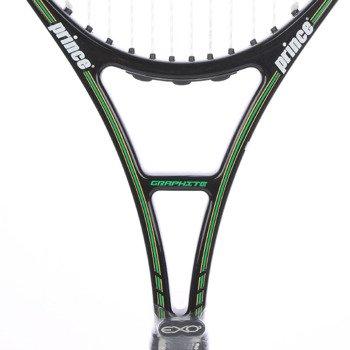 rakieta tenisowa PRINCE CLASSIC GRAPHITE 100LB