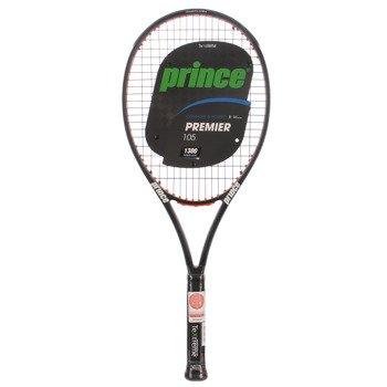 rakieta tenisowa PRINCE TEXTREME PREMIER 105 / TX310A