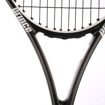rakieta tenisowa PRINCE TEXTREME WARRIOR 100L / 7T42H6051