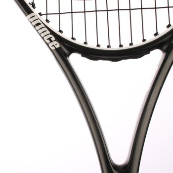 rakieta tenisowa PRINCE TEXTREME WARRIOR 100T / 7T42G6052
