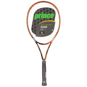 rakieta tenisowa PRINCE TOUR 100 16x18
