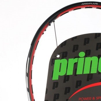 rakieta tenisowa PRINCE WARRIOR 100 ESP
