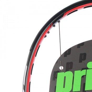rakieta tenisowa PRINCE WARRIOR 100L ESP
