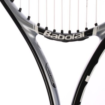 rakieta tenisowa Pulsion 102  / 121159-158
