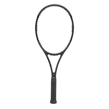 rakieta tenisowa WILSON PRO STAFF RF97 / WRT73141