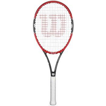 rakieta tenisowa WILSON PRO STAFF97 ULS  / WRT7251