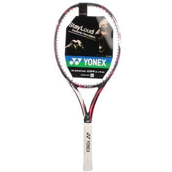 rakieta tenisowa YONEX EZONE DR LITE PINK (270G) / EZDRLYX