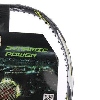 rakieta tenisowa YONEX EZONE DR100 LITE (285G) / EZD100YX