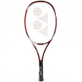 rakieta tenisowa YONEX VCORE 25 / VC25