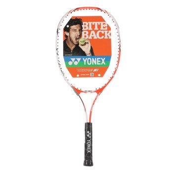 rakieta tenisowa YONEX VCORE SI JR 25 / VCSI25JR
