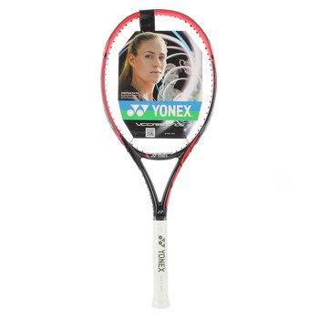rakieta tenisowa YONEX VCORE SV 100L (280G) / VCSV100