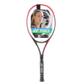 rakieta tenisowa YONEX VCORE SV 95 (310G) / VCSV95