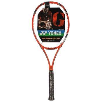 rakieta tenisowa YONEX VCORE TOUR G 310g / VCTGYX