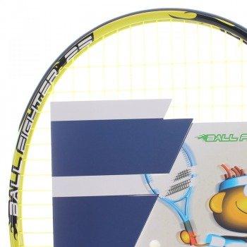 rakieta tenisowa junior BABOLAT 2013 BALLFIGHTER 25 / 140135