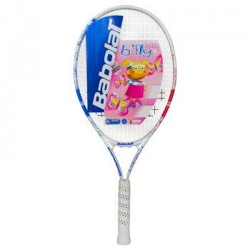 rakieta tenisowa junior BABOLAT B FLY 140 / 140096