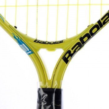 rakieta tenisowa junior BABOLAT BALLFIGHTER 21 / 140137