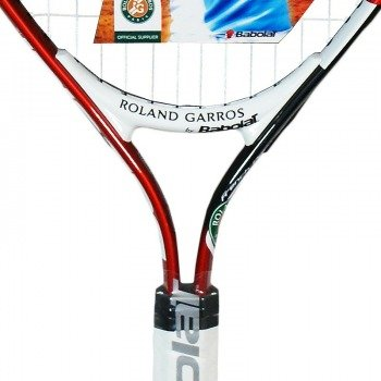 rakieta tenisowa junior BABOLAT FRENCH OPEN JR 100 / 109607