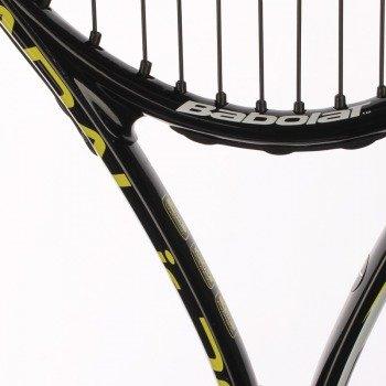 rakieta tenisowa junior BABOLAT NADAL 2013 JR 26 / 140130