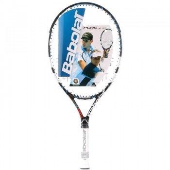 rakieta tenisowa junior BABOLAT PURE DRIVE JR23 / 140104