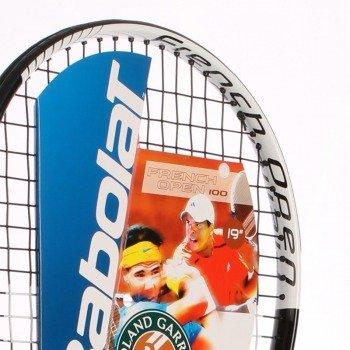 rakieta tenisowa junior BABOLAT Roland Garros JR 100 / 140119