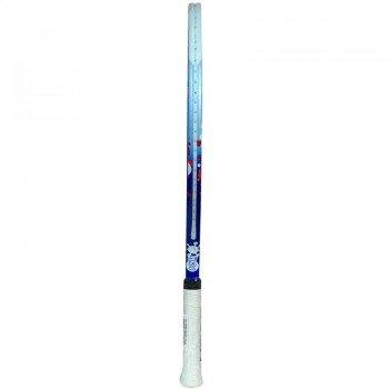 rakieta tenisowa junior HEAD 11 K21