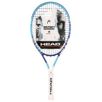 rakieta tenisowa junior HEAD GRAPHENE XT INSTINCT JR / 235025