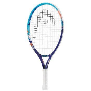 rakieta tenisowa junior HEAD MARIA 19 / 234536