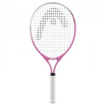 rakieta tenisowa junior HEAD MARIA 21 / 231322