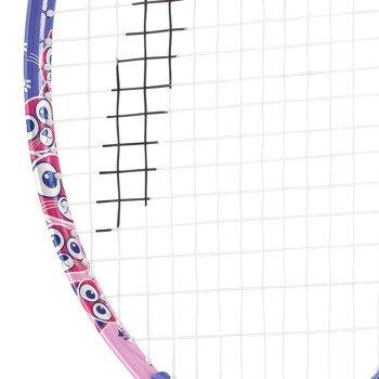 rakieta tenisowa junior HEAD MARIA 21 + BAG / 236425