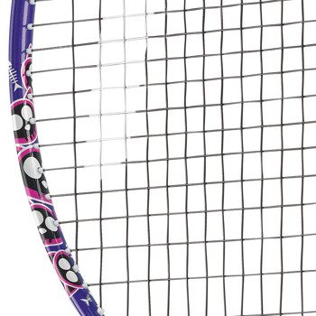 rakieta tenisowa junior HEAD MARIA 23 + BAG / 236415